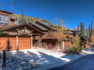 Ultimate Luxury, Private Hot Tub, DMR Club Access - Durango Mountain vacation rentals