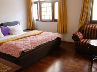 Club Room Hotel PC Palace Kargil - Kargil vacation rentals