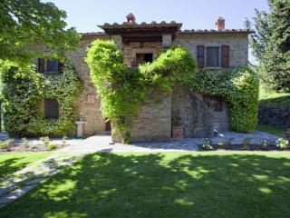 La Certosa - Cortona vacation rentals