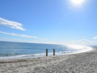 LOCADICORSICA - Entre mer et Montagne - Ghisonaccia vacation rentals