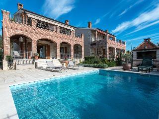 Villa Arta - Kastelir vacation rentals
