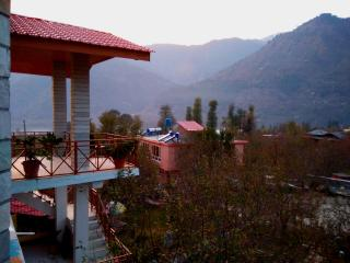 Perfect 3 bedroom Vacation Rental in Manali - Manali vacation rentals