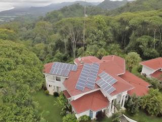 Perfect Chateau with Internet Access and Dishwasher - Baru vacation rentals