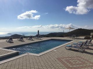 Apartment Petra with swimming pool near Dubrovnik - Gornji Brgat vacation rentals