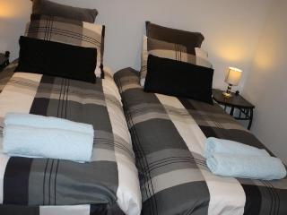 Randje Amsterdam Bed and Breakfast - Diemen vacation rentals