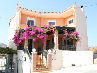 Psaromoura Residence - Agia Pelagia vacation rentals