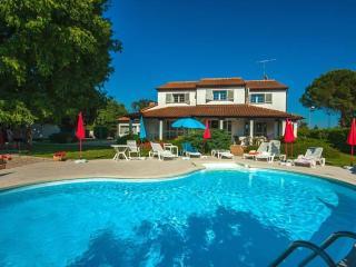 Beautiful Porec Apartment rental with Internet Access - Porec vacation rentals