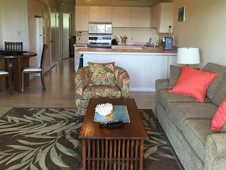 Wavecrest C205 - Ualapue vacation rentals