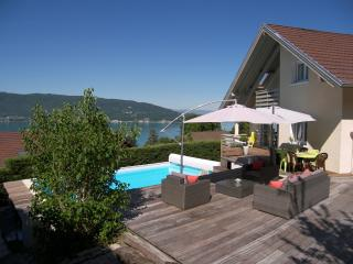 Tourlourou - Veyrier-Du-Lac vacation rentals