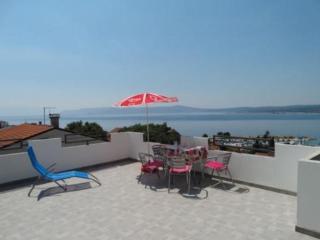 Beautiful Crikvenica Apartment rental with Internet Access - Crikvenica vacation rentals