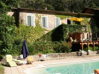 Zoe - Cabasse vacation rentals