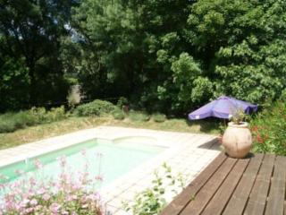 Cozy Cabasse Apartment rental with Internet Access - Cabasse vacation rentals