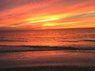 E12-Pass a Grille Isl Steps to Beach w/WiFi&Bikes - Saint Pete Beach vacation rentals