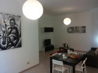 Casa Vacanze Kristel - Balestrate vacation rentals