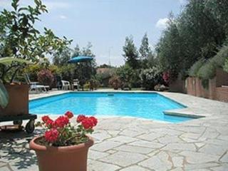 Santa - Lucignano vacation rentals
