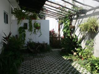 Estudio Ambar 2 (Alejandra) - Tulum vacation rentals
