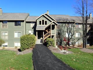 5130 Summit View - Hidden Valley vacation rentals