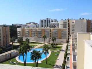 Moura Praia, CD 105, in the center of Vilamoura - Vilamoura vacation rentals