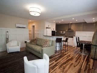 The Montagnana at Plaza 2700 - Virginia Beach vacation rentals