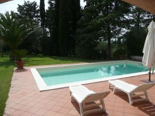 3 bedroom Villa with Internet Access in Scarlino Scalo - Scarlino Scalo vacation rentals