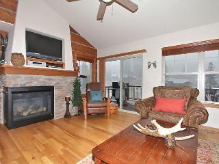 Rendezvous Sunrise - Fraser vacation rentals