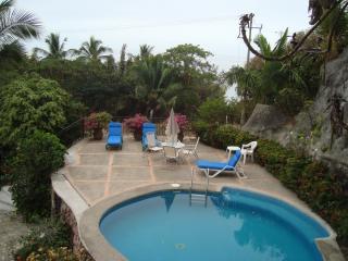 La Primavera - Puerto Vallarta vacation rentals