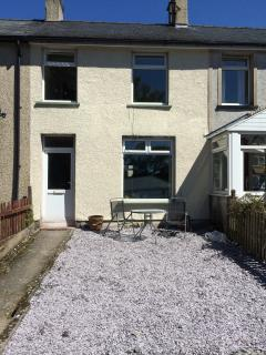 Nice House with Internet Access and Dishwasher - Trawsfynydd vacation rentals
