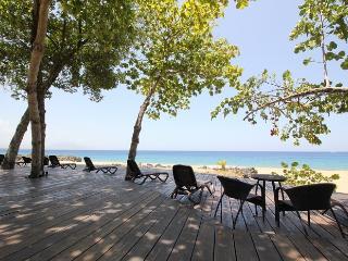 Centrally Located 3 bedroom Beach Condo! - Sosua vacation rentals