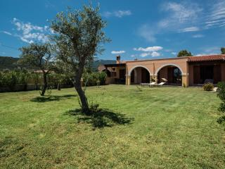 Casa Due Archi - Natura & Relax - Castiadas vacation rentals