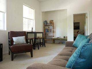 Vacation Apt in Mill Valley close to everything! - Mill Valley vacation rentals