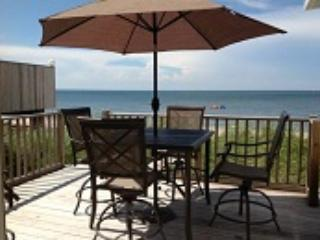 3BR Shore Beach house Kayak Swim Bachelorette Wine - Wading River vacation rentals