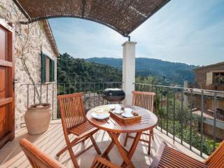 Nice Deia Condo rental with Internet Access - Deia vacation rentals