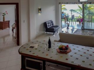 Arenal Maleku Luxury Condominiums 12-2-1-2 - Tilaran vacation rentals