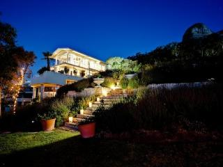 Lovely 5 bedroom Bantry Bay House with Internet Access - Bantry Bay vacation rentals
