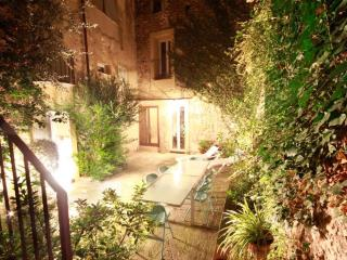 Lovely Pollenca Apartment rental with A/C - Pollenca vacation rentals