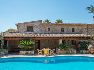 Cozy Pollenca Apartment rental with Internet Access - Pollenca vacation rentals