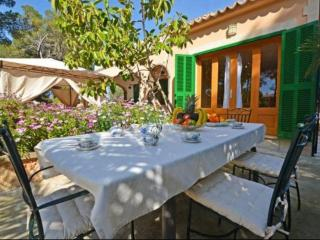Beautiful 4 bedroom Villa in El Toro - El Toro vacation rentals