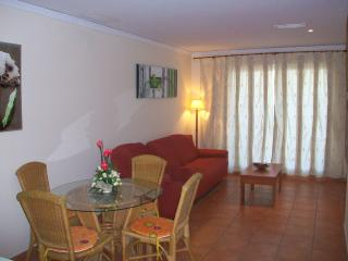 Nice 2 bedroom Oliva Apartment with Dishwasher - Oliva vacation rentals