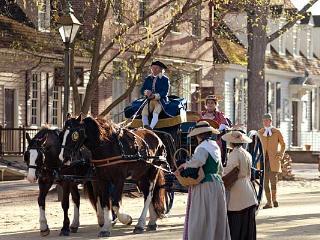 2 BR - Historic Powhatan Resort - Williamsburg vacation rentals