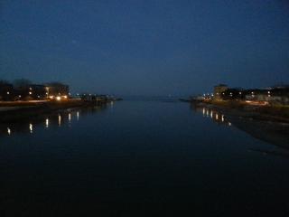 Appartamento sulla Spiaggia con Garage a Rimini - San Giuliano a Mare vacation rentals