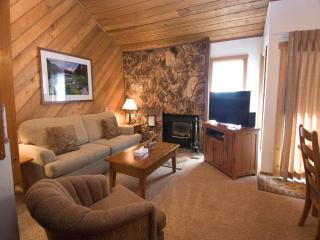 #268 Snowcreek Road - Mammoth Lakes vacation rentals