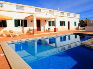 Casa da Bia com piscina privada ideal para famílias - Albufeira vacation rentals