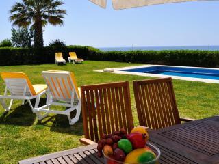 Casa do Farol, magnífica moradia com vista deslumbrante para o mar - Guia vacation rentals
