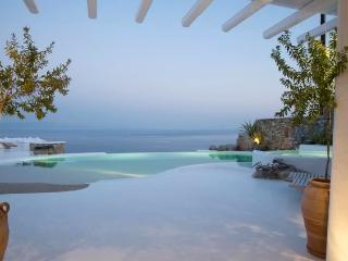 Villa Amethyst - Mykonos vacation rentals