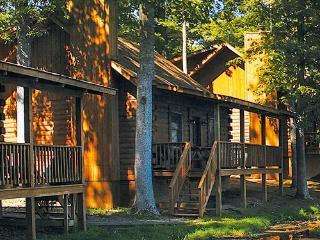 Presidential Resort at Chancellorsville - Spotsylvania vacation rentals