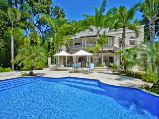 Sandalo - Ideal for Couples and Families, Beautiful Pool and Beach - Gibbes vacation rentals