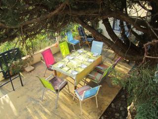 Collioure Villa - Collioure vacation rentals