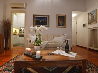 Apartment deluxe Isola di Mezzo - Treviso vacation rentals