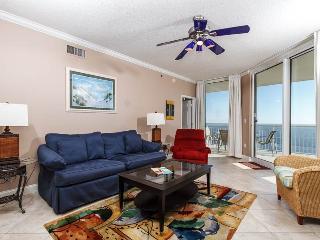 Palacio Condominiums 1702 - Perdido Key vacation rentals