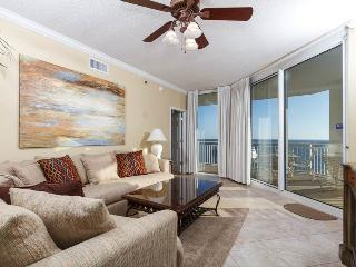 Beautiful 3 bedroom Perdido Key Apartment with Internet Access - Perdido Key vacation rentals